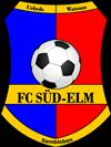 Wappen des FC Süd-Elm